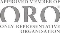 Association européenne des représentants exclusif ORO